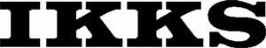 IKKS logo
