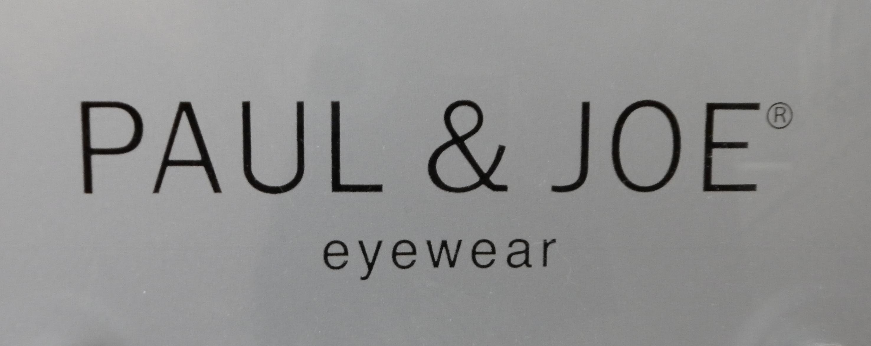 paul&joeLOGO