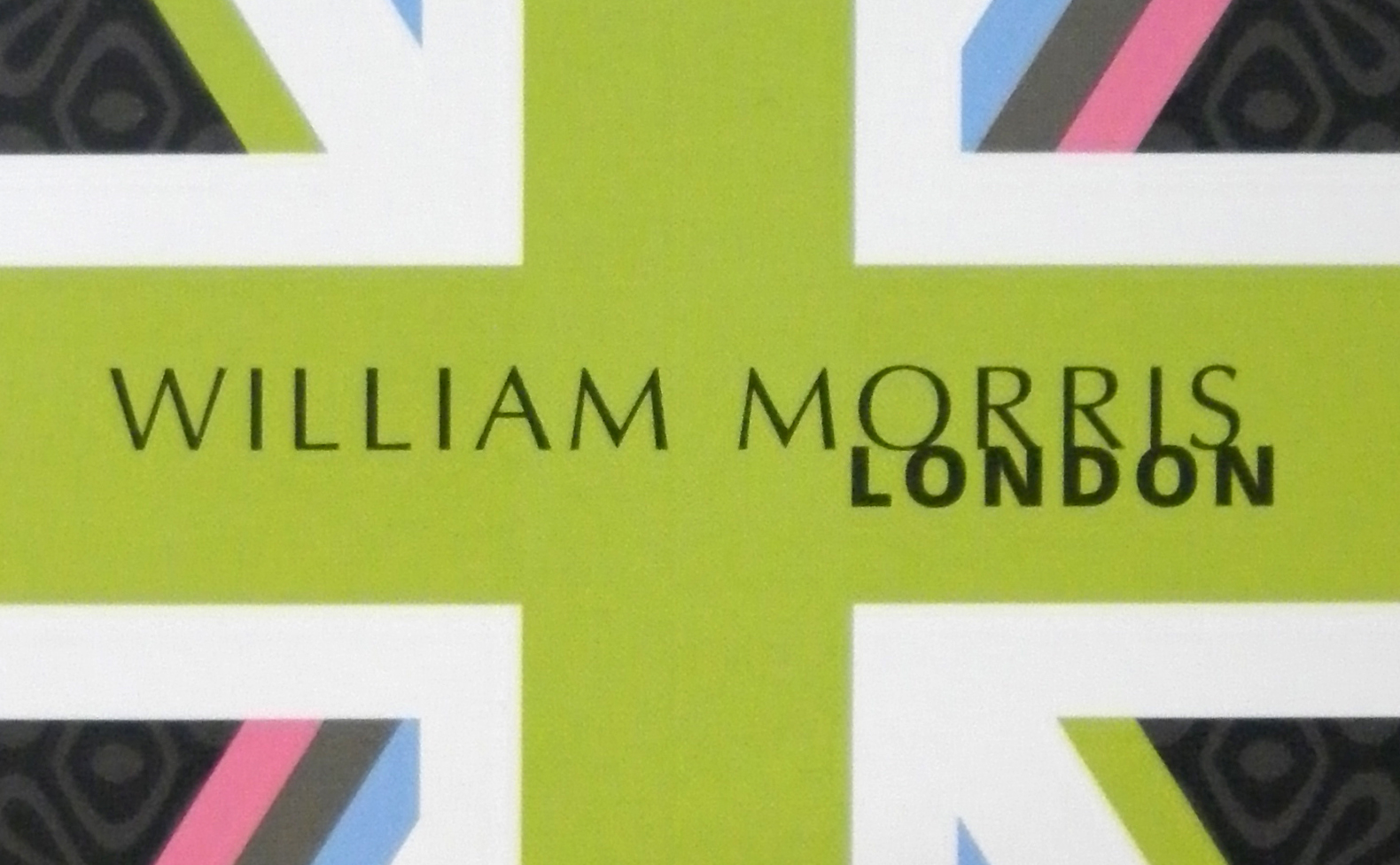 williammorrislogo